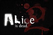 Alice is Dead