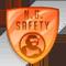 File:Safety Patrol.png