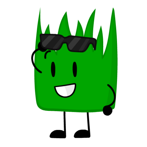 File:The Shades Have Returned.png