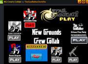 NG Crews Collab