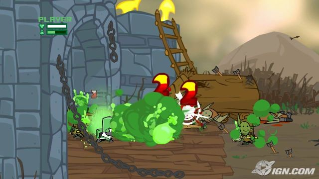 File:Castle Crashers Green Knight Magic.jpg