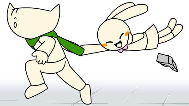 File:Nabi Runs with Doki.jpg