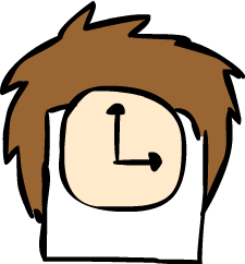 File:Clockhead.png
