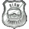File:Police Sergeant.png
