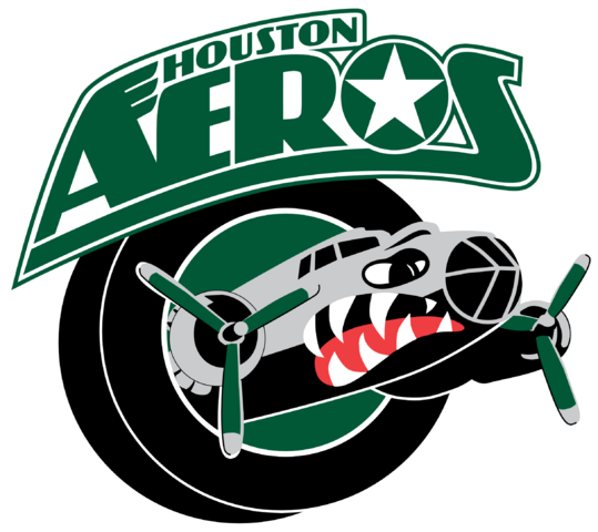 File:Ahl houston.png