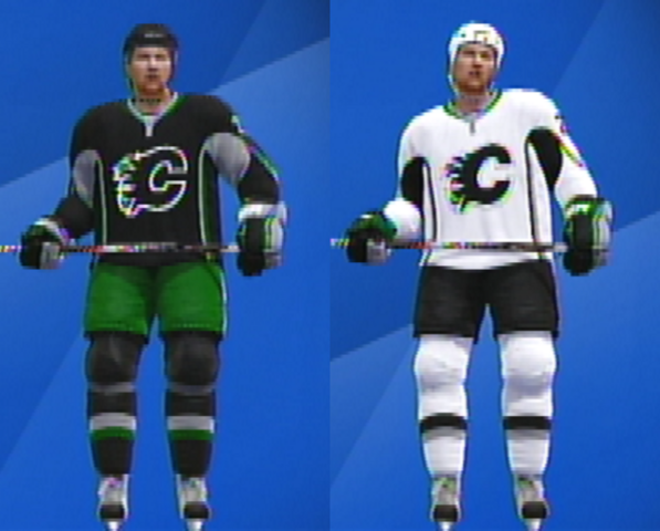 File:Columbus unis.png