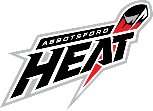 File:Ahl abbotsford.png