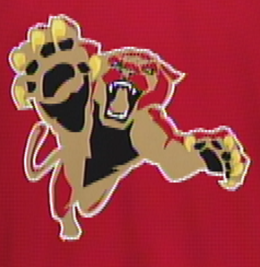 File:Cougars.png