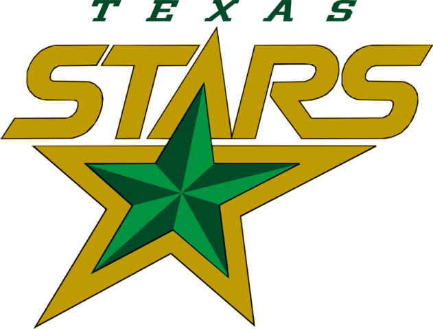 File:Ahl texas.png