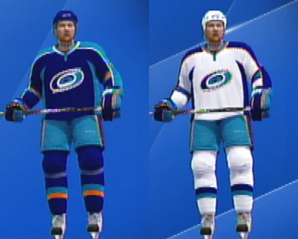 File:Capital city unis.png