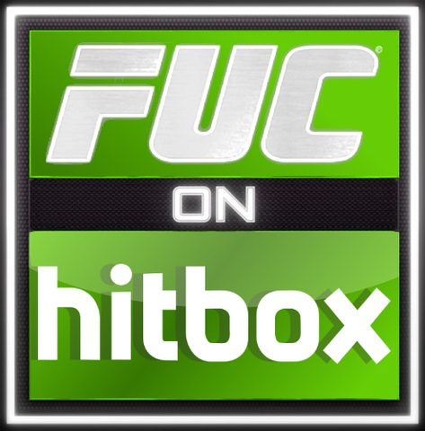 File:FUC.png