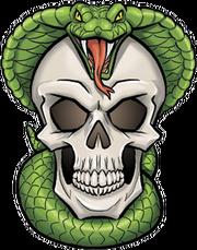 Snaketion