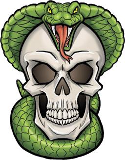 File:Snaketion.png