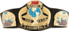 3MB Championship