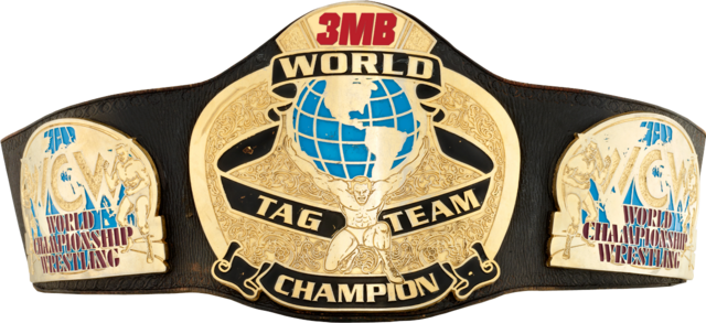 File:3MB Championship.png