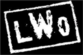 Lwo-1