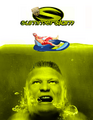 Thumbnail for version as of 17:00, January 21, 2014