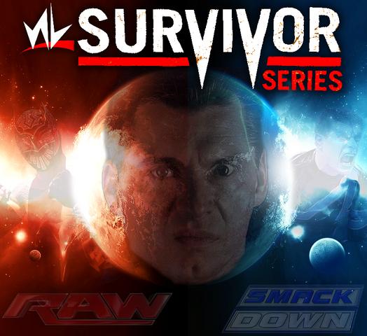 File:Jericho survivor series.png large.png