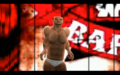 Thumbnail for version as of 19:52, February 15, 2014