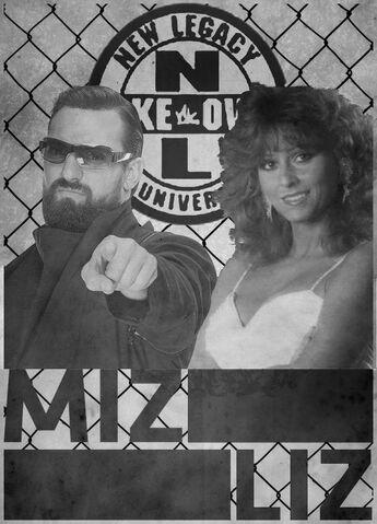 File:Miz vs. Liz.jpg