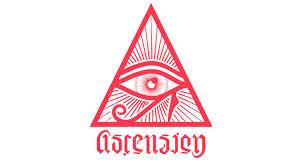 File:Ascension.jpg