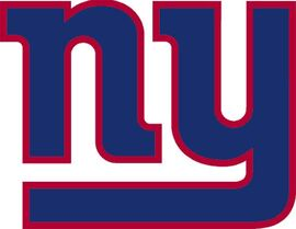 New-York-Giants-Pictures