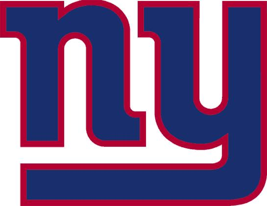 File:New-York-Giants-Pictures.jpg