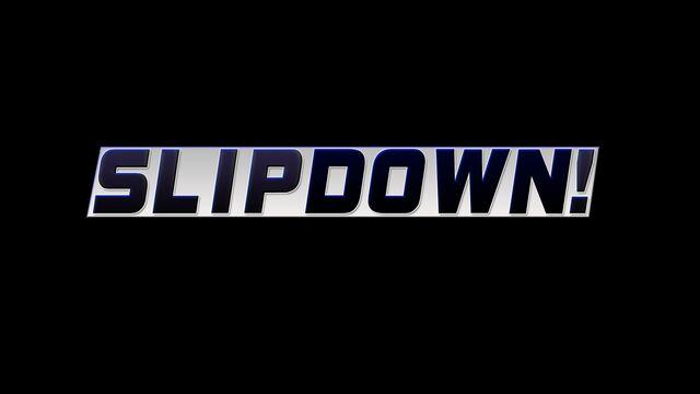 File:Slipdown.jpg