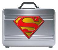 File:Super money in the bank briefcase.png