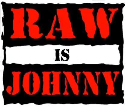 File:RawIsJohnny.png