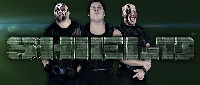 File:The Shield.png.jpg