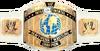 WWE IC2