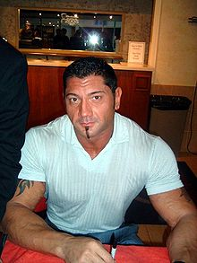 File:220px-Batista-closeup.jpg