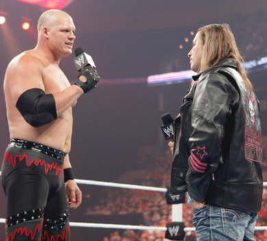 File:Kane and bret hart.png