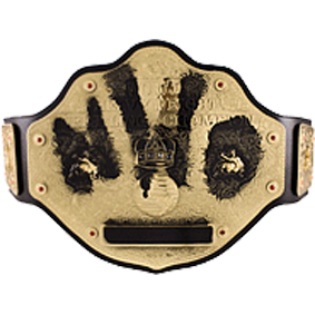 File:New West ofrica championship.png