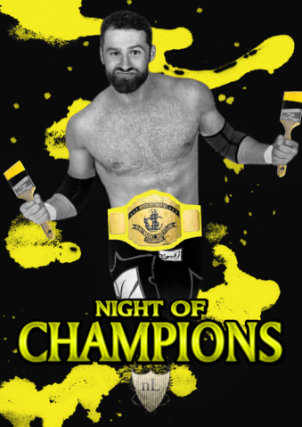 File:NL Night Of Champions Poster.png