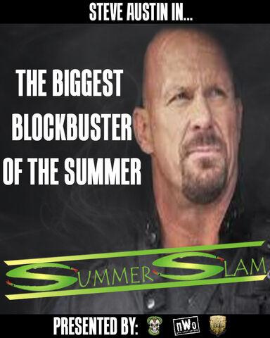File:Summerslam 2014.jpg