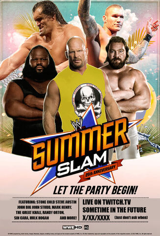 File:SummerSlam.jpg