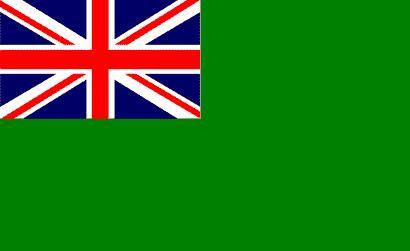 File:Whitechurchislandflag.jpg