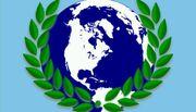 Globalallianceflag