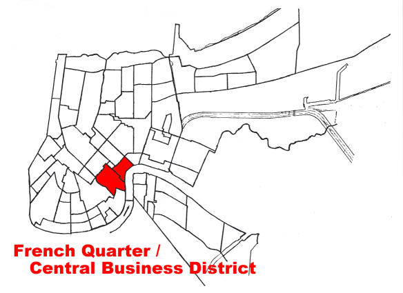 File:French Quarter map.png