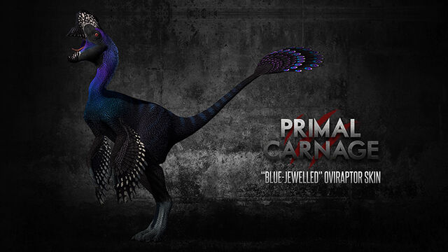 File:Blue Jewelled Oviraptor.jpg