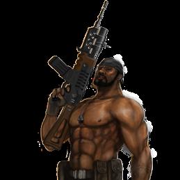 Commandopic1