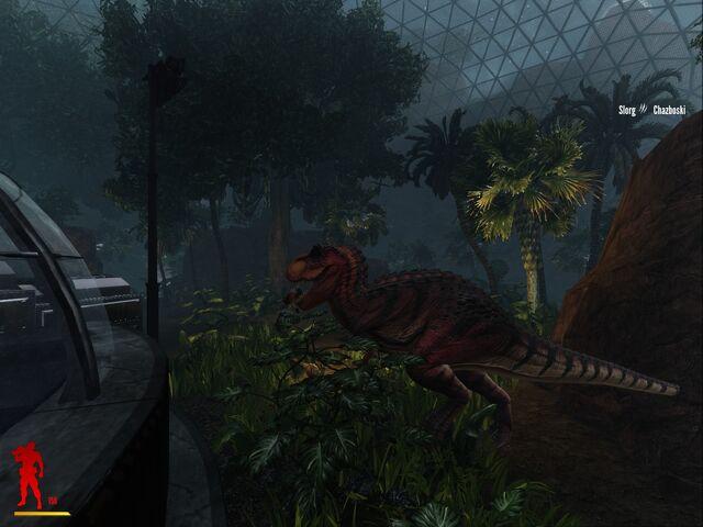 File:Tyrannosauruspic2.jpg