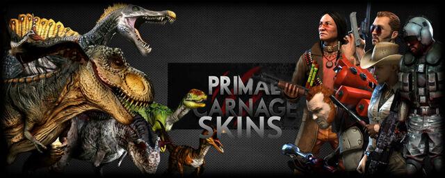File:Primal Carnage Skins logo.jpg