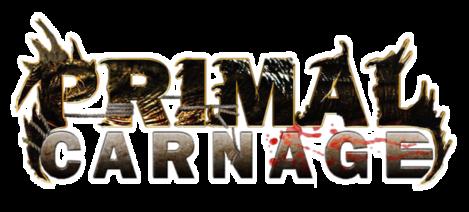 File:Primal Carnage Logo.png