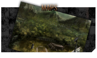 File:Mapselect.png