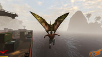 Pteranodonpic1