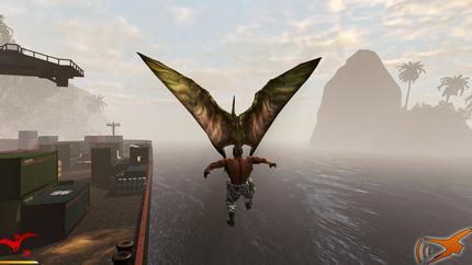 File:Pteranodonpic1.jpg