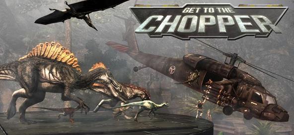 Gettothechopperpic1